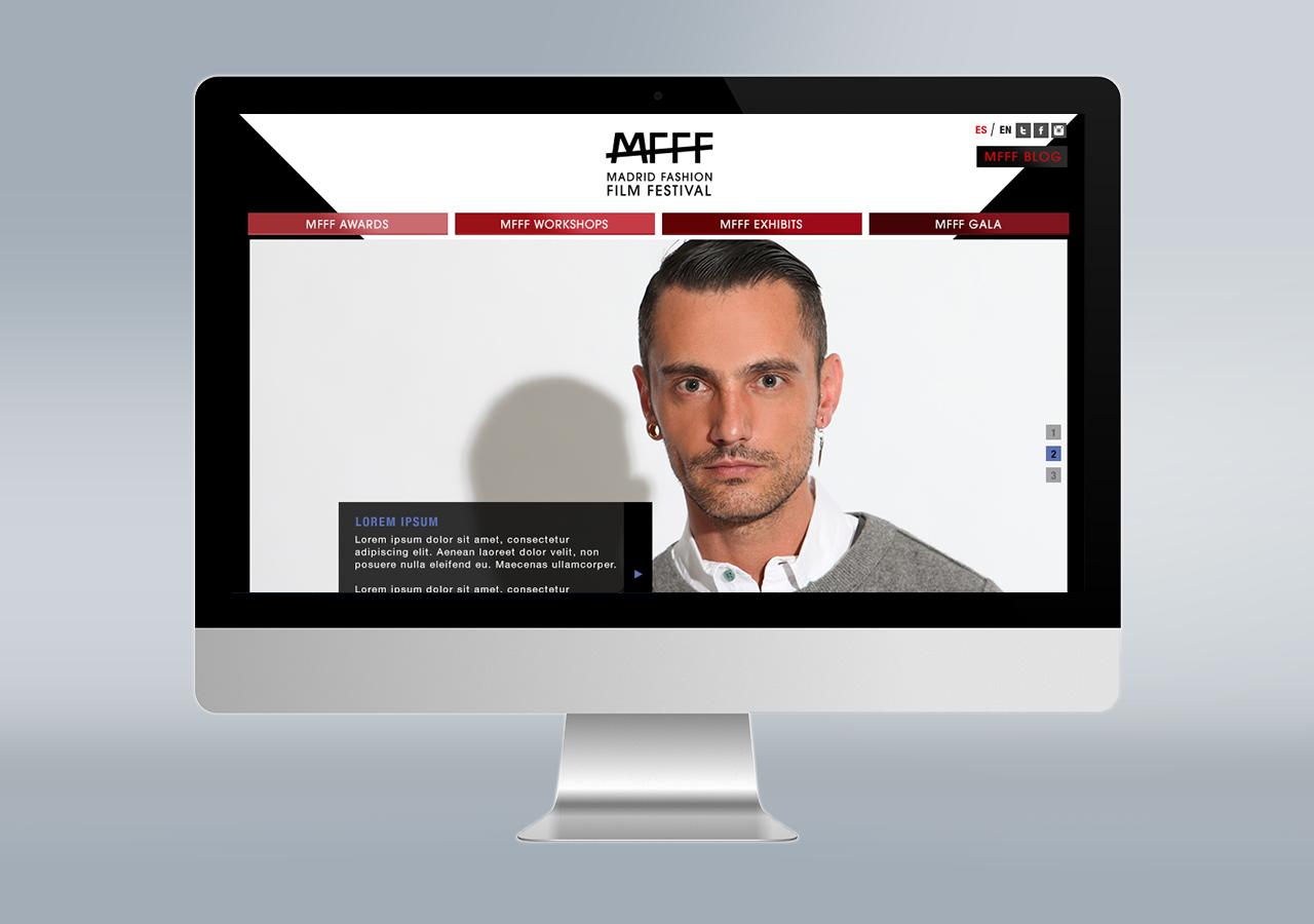 web_mfff01