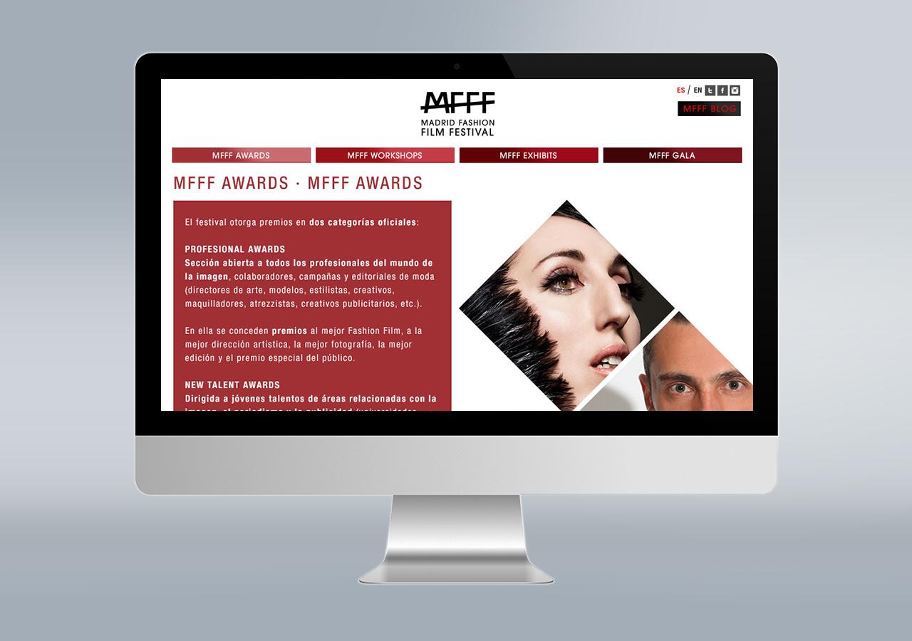 web_mfff2