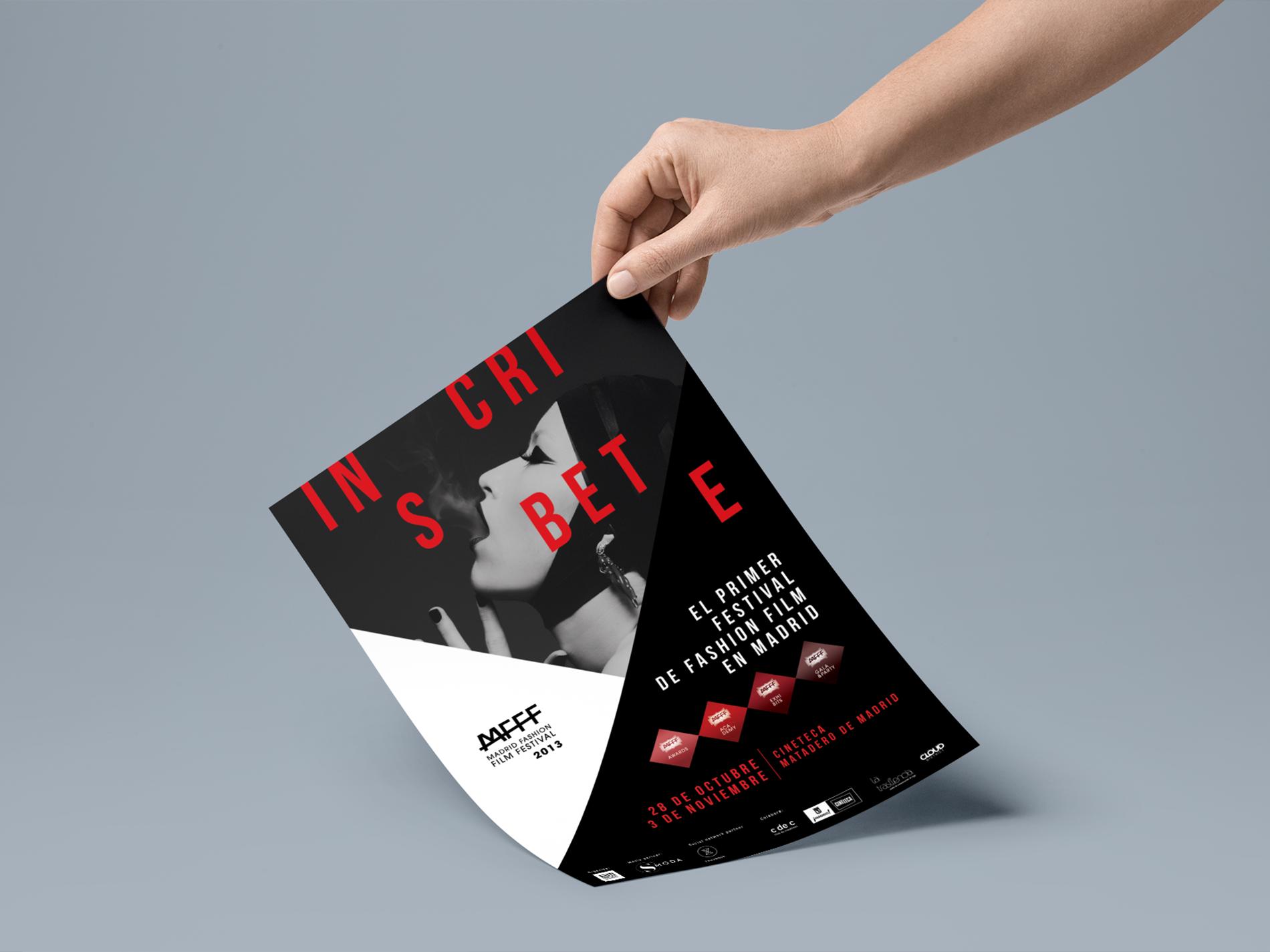 uni_poster